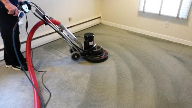 lavado alfombras